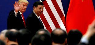 Post de De la Guerra Fría a la paz fría: por qué EEUU debe desactivar la 'crisis Huawei'