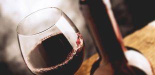 Post de Este es el vino más caro de España, con diferencia. ¿Merece la pena pagar tanto?