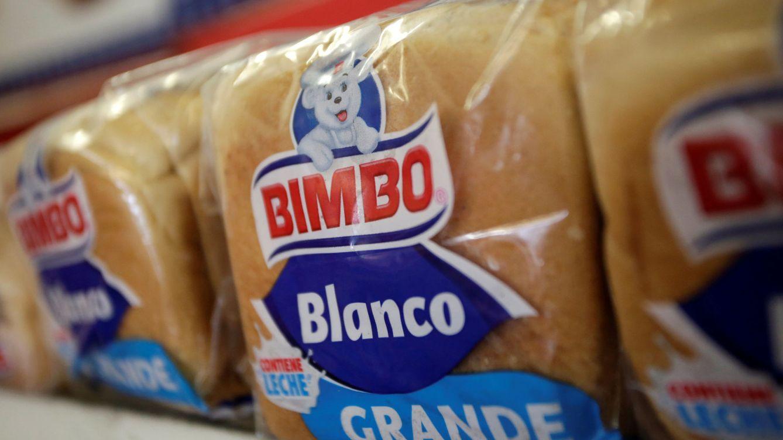 Bimbo limita la venta de sus productos en Mercadona tras hacerse con su marca blanca