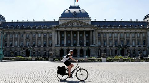 Bicicletas y pandemias: cambiando las ciudades europeas