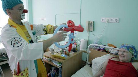 Un único fármaco podría ser eficaz para el cáncer cerebral infantil