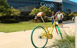 'Overbooking' en Silicon Valley: Duermen en armarios