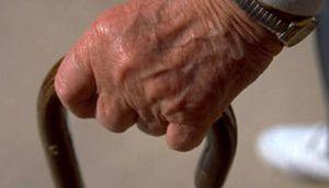 Científicos españoles identifican un gen que causa envejecimiento acelerado hereditario