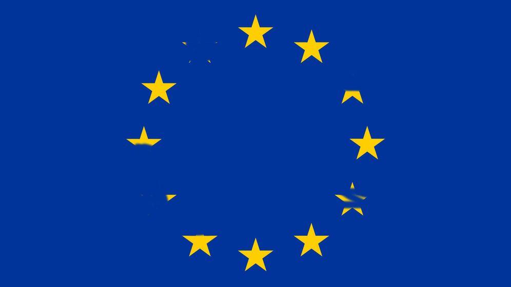 Foto: La UE y el desafío del Brexit (E. Villarino)