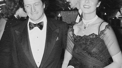 Junot, Cortina, Carlos de Inglaterra... Delitos, faltas e infidelidades de los famosos
