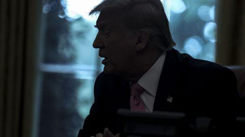 Trump enviará fuerzas federales a Chicago y Nueva York tras los disturbios