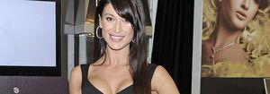 """Sonia Ferrer confirma su separación matrimonial: """"Está siendo un proceso muy difícil"""""""
