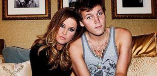 Post de Muere el hijo de Lisa Marie Presley, y nieto de Elvis, a los 27 años