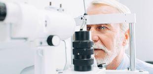 Post de El multimillonario del que no has oído hablar: así se hizo rico un optometrista