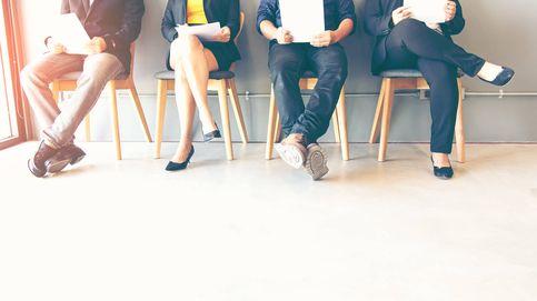 Cinco consejos para encontrar empleo ante la nueva normalidad