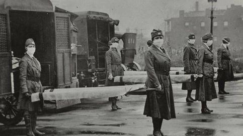 La mentira de la gripe española: por qué ya no nombramos así a las enfermedades