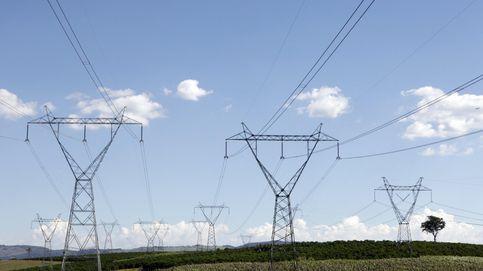 El Gobierno aprueba devolver 15,25 millones a las eléctricas por sentencias del Supremo
