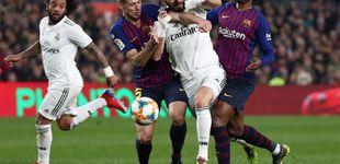 Post de La vuelta de tuerca al gran lío del fútbol español (que ha terminado en los juzgados)