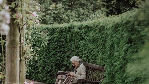 Definitivo: el alzhéimer y la mala microbiota están relacionados