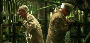 Post de Siete curiosidades de 'Chernobyl' (HBO), la serie mejor valorada de la historia