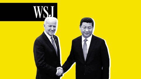 ¿Puede EEUU liderar una alianza de derechos humanos contra China?