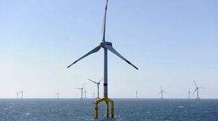 ¿De verdad vamos hacia una economía verde?