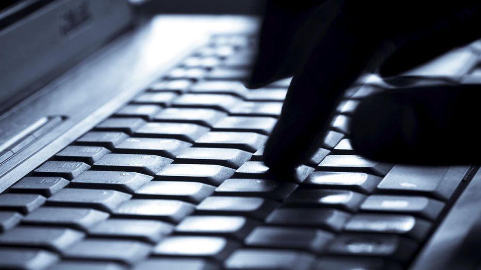 El cibercrimen no siempre paga