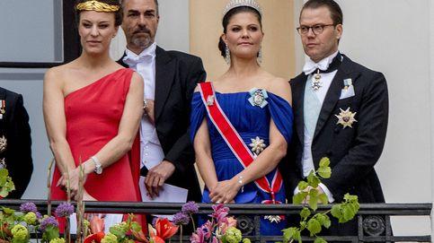 Quién es la 'royal' que ha revolucionado Europa con sus 'vergüenzas'