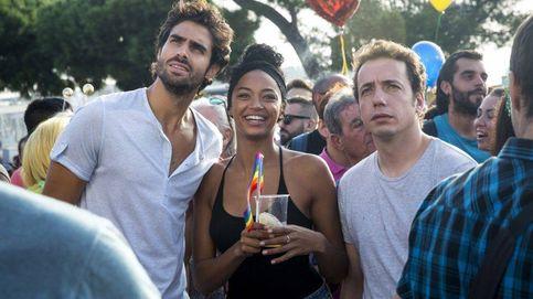 De Camarón a las cofradías: las películas más apetecibles del Festival de Málaga