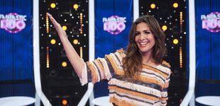 Post de Aciertos y errores del estreno de 'Fantástic Duo' en TVE