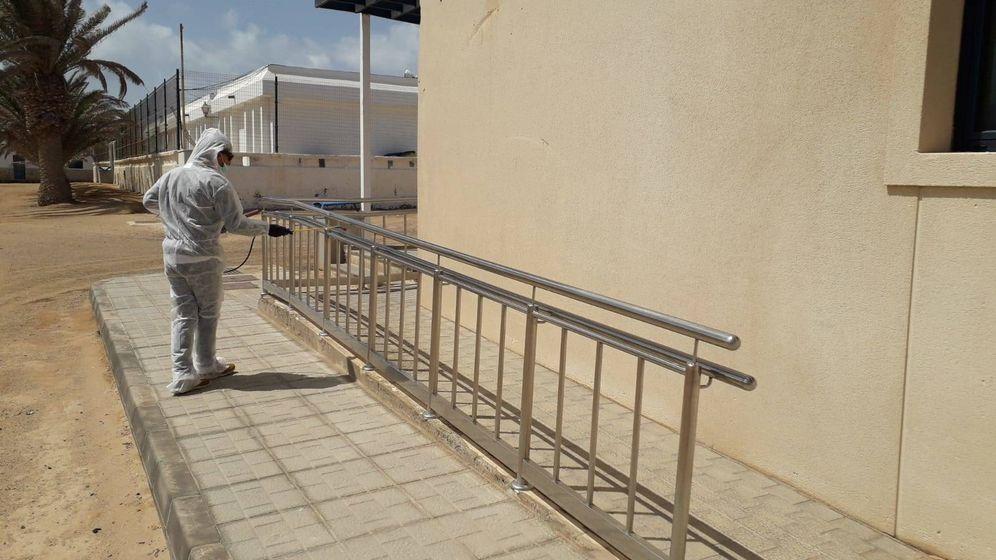 Foto: Fotografía proporcionada por Alicia Páez Guadalupe.