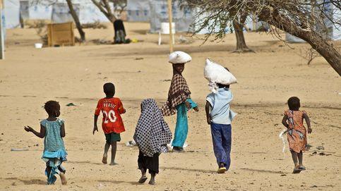 Miembros de Boko Haram vestidos de curas dejan decenas de muertos en Nigeria