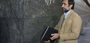 Post de Todo queda en casa: un cuñado se queda con la mansión subastada de los Ruiz-Mateos