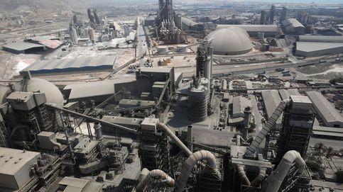 ¿Puede la industria del hormigón realmente volverse neutra en carbono para 2050?