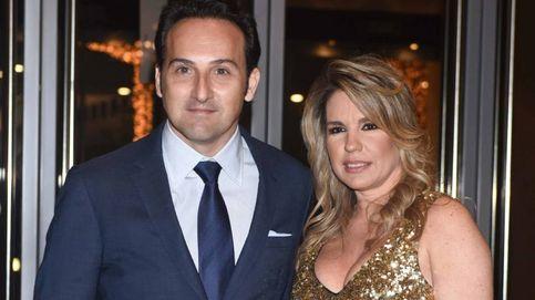 ¿Qué han hecho Iker Jiménez y su mujer hasta la vuelta de 'Cuarto milenio'?