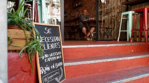 Madrid pide evitar interacciones sociales innecesarias pero niega otro confinamiento