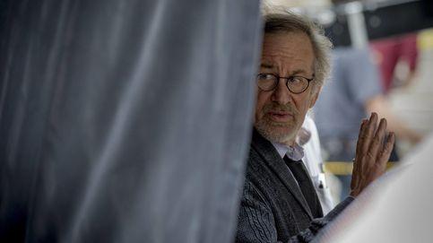 Las dos películas que crucificaron a Spielberg