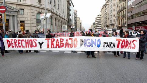La creciente influencia del TJUE en las relaciones laborales españolas