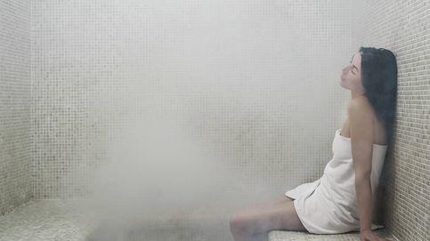 Cuándo las saunas son peligrosas y cómo utilizarlas adecuadamente