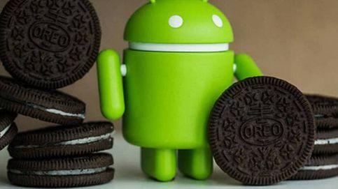 Google revela el próximo Android: más batería y mejores notificaciones