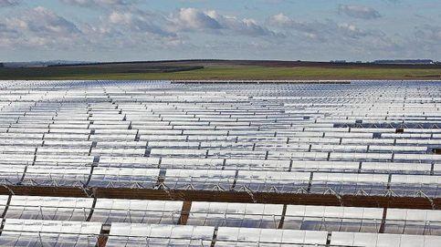 El fallo internacional contra España por las renovables augura otro agujero al Estado