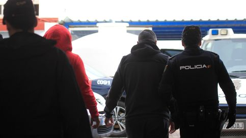 La Línea, otra vez al límite: 200 personas impiden detener a un narcotraficante