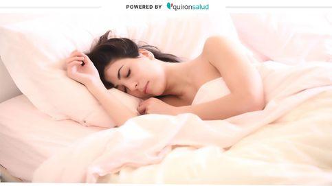 Por qué dormir menos de siete horas al día puede provocar problemas cardíacos
