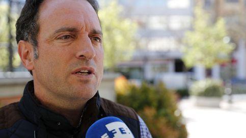 Dignidad y Justicia dice que el comunicado se emite para que el PNV apruebe los PGE