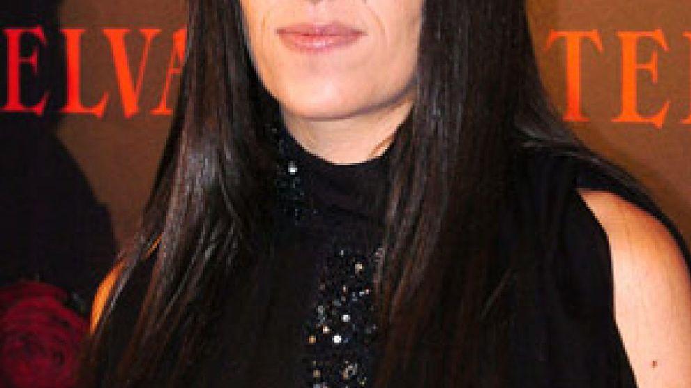 Amaya Arzuaga abandona Burgos como centro de operaciones