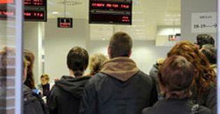 Foto: El 44,6% de los empresarios españoles incorporará nuevos trabajadores en 2011, según Hays