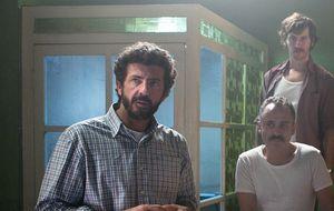 Telecinco Cinema y Atresmedia se disputan el trono de los Goya
