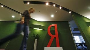 Putin teme a internet: Rusia retira más contenido Google que el resto del mundo