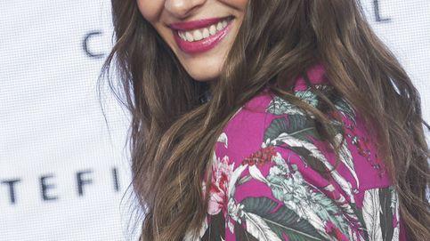 Los números favorables de Eva González: de modelo a presentadora e inversionista