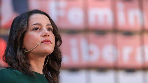 ¿Por qué todas las políticas españolas llevan la melena suelta?