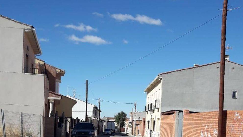Villaconejos perdona 1,2 M a Telefónica: así es la guerra de los postes para tener Internet