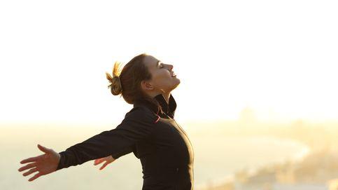Tres pequeños pasos para ser más productivos y tener menos estrés