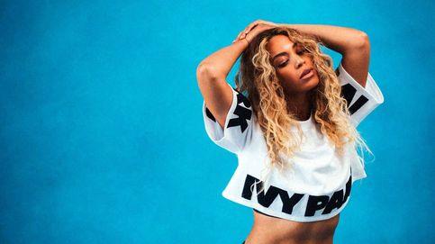 Beyoncé hace del #MeToo su bandera para abandonar Topshop