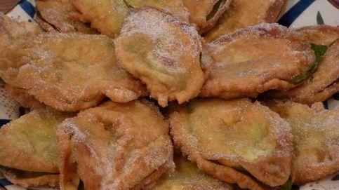 Las siete maravillas gastronómicas de España
