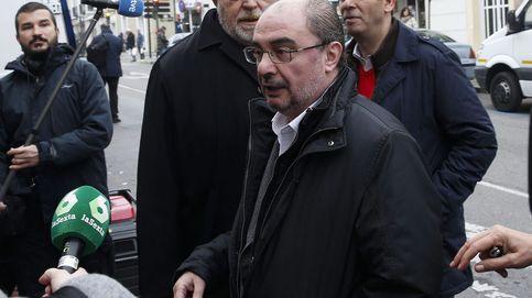 Los barones chocan con Ferraz y el PSC sobre el trato al castellano en Cataluña